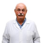 Dr. Gabriele Arrigoni