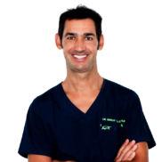 Dr. Marco Dalle Mule