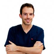 Dr. Paolo Bortoluzzi